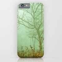 iPhone & iPod Case featuring Mixed Emotions by Olivia Joy StClaire
