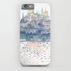 Serenissima iPhone 6 Slim Case