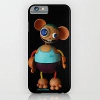 Nico Favolas iPhone 6 Slim Case