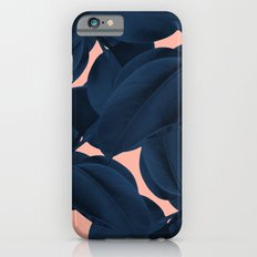 Weekend away iPhone 6 Slim Case