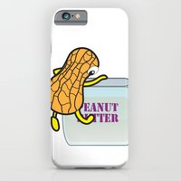 iPhone & iPod Case featuring Back Home by konlux