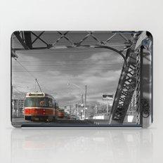 510 iPad Case