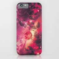 The Space Roses - for iphone iPhone 6 Slim Case