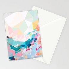 PRIAT Stationery Cards