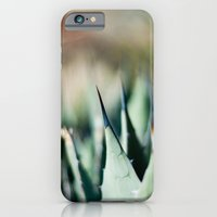 Thorn iPhone 6 Slim Case