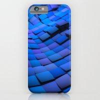 Blue Valley iPhone 6 Slim Case
