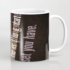 Get it Mug