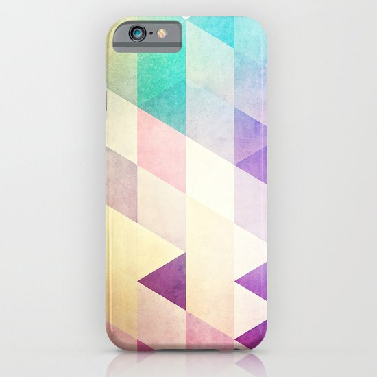 nwws iPhone & iPod Case