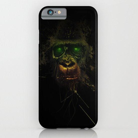 2270111 iPhone & iPod Case