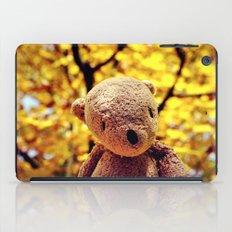 Me =) iPad Case