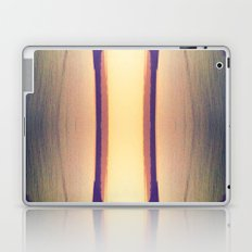 Sunset Design Laptop & iPad Skin