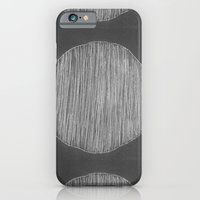 iPhone & iPod Case featuring Chalk by Megan Louise