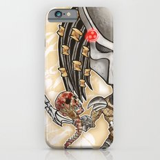 The Predator! iPhone 6s Slim Case
