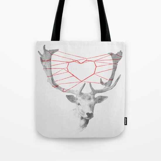 How are you dearie Tote Bag