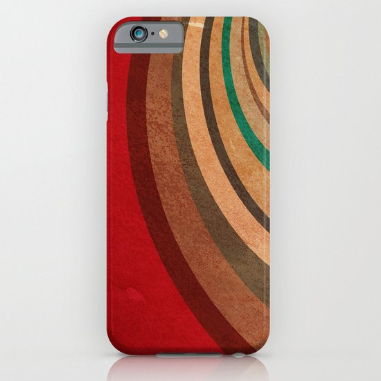 JOY... iPhone & iPod Case