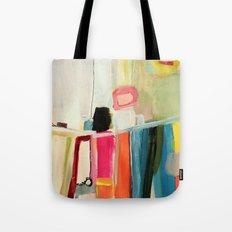 anandita Tote Bag