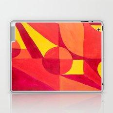 Formas Laptop & iPad Skin