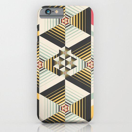 La Plus iPhone & iPod Case