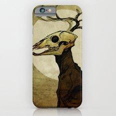 Perkele iPhone 6 Slim Case
