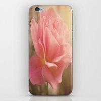 Love Is Much Like A Wild… iPhone & iPod Skin