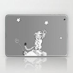 Greeting a Star Laptop & iPad Skin