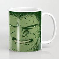 Incredible Mug