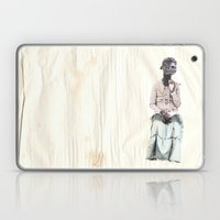 Smoker Camel   Habana Laptop & iPad Skin