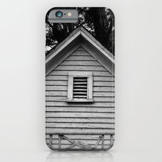 Side by Side iPhone 6 Slim Case