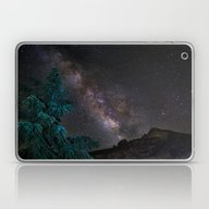 Laptop & iPad Skin featuring
