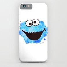 Cookie iPhone 6s Slim Case