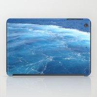 True colors iPad Case