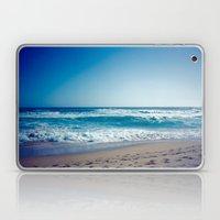 Buffalo Bay Laptop & iPad Skin