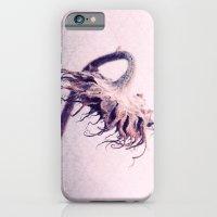 girasole iPhone 6 Slim Case