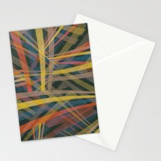 Op Ning A Avant Garde Bebopper From Hull Stationery Cards