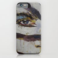 iPhone & iPod Case featuring Carnival by Michael Creese
