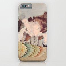 SHELTERING SKY iPhone 6 Slim Case
