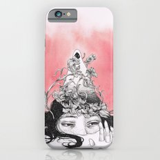 Growth Slim Case iPhone 6s