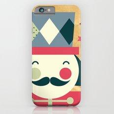 Toy Soldier iPhone 6 Slim Case