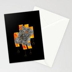 Original mix Stationery Cards
