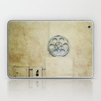 the palace. Laptop & iPad Skin