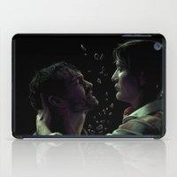 Divisi iPad Case