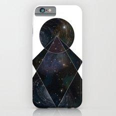 Nebula's Key Slim Case iPhone 6s