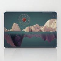 Fifty.nine iPad Case