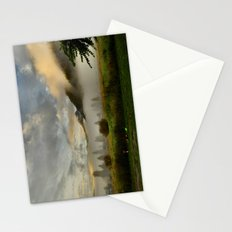 LEAVENWORTH Stationery Cards