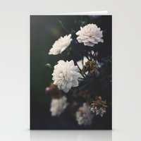 The Most Beautiful View Stationery Cards