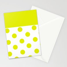 Rockstar Stationery Cards
