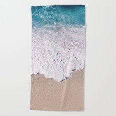 Beach Shore  Beach Towel
