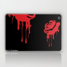 Alice III Laptop & iPad Skin