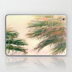 Summer Lovin' II Laptop & iPad Skin
