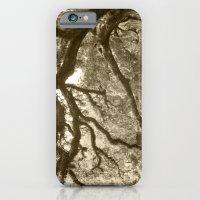 WaterOak iPhone 6 Slim Case